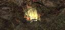 Gold Mining Area mu online