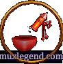 Brave Hero Elixir Pentagram mu online
