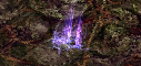 Purple Mining Area mu online