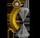 Fragment of Radiance 3 mu online