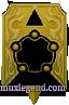 Talisman Elemental Change
