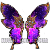 4th level wings mu online